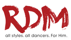 Redemptive Dance Ministries