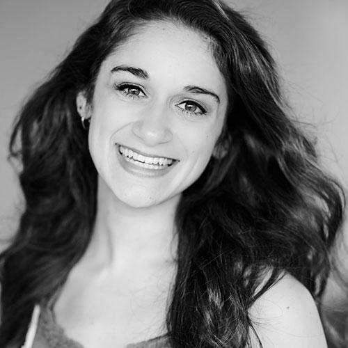 Jennifer Alafat